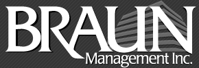 Braun Management, Inc.