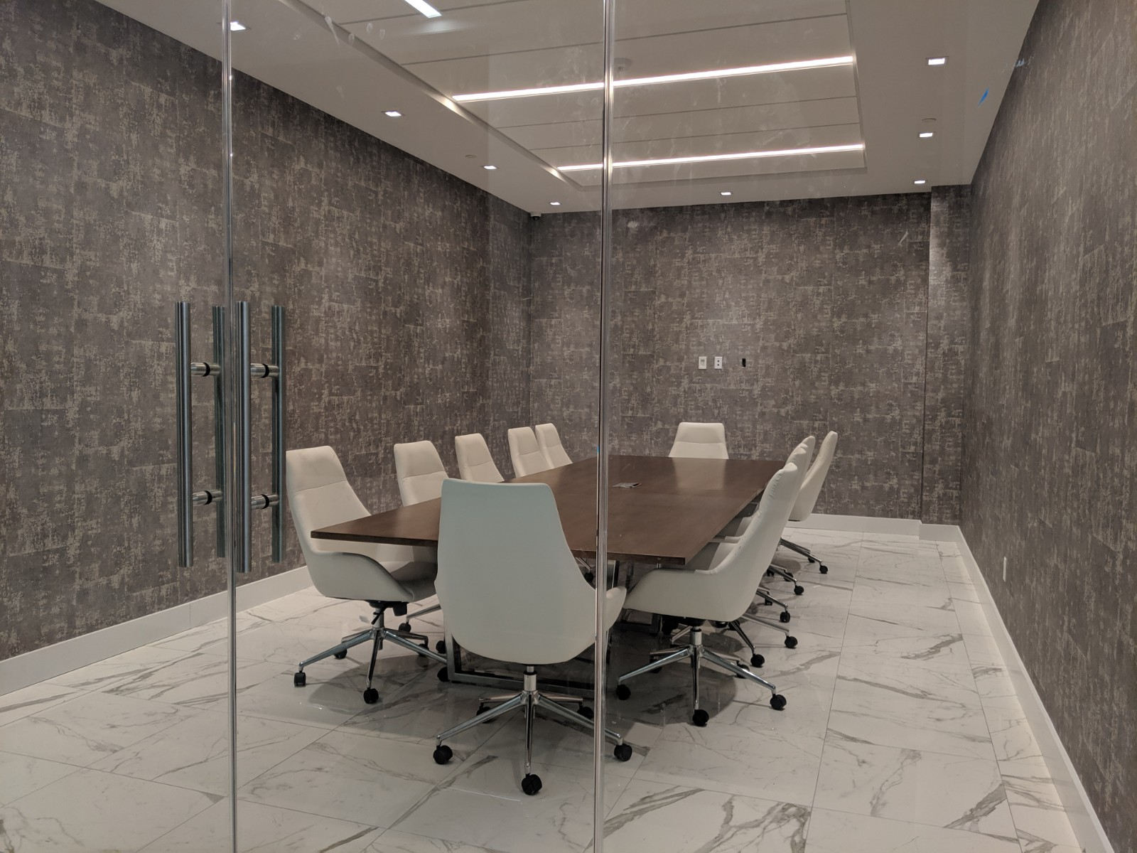 4th Floor Conference Room